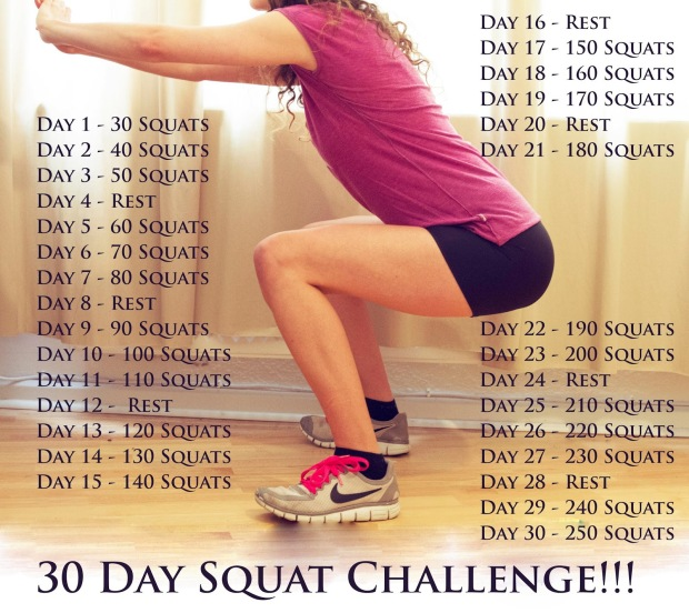 squat+challenge1