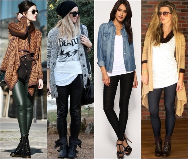 How-to-Wear-Leggings-Top-to-Toe-12