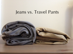 Jeans-vs-Travel-Pants