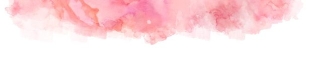 cropped-pinkwatercolor.jpg